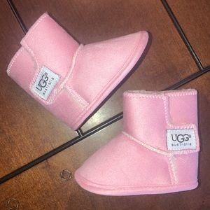 UGG Infant boots